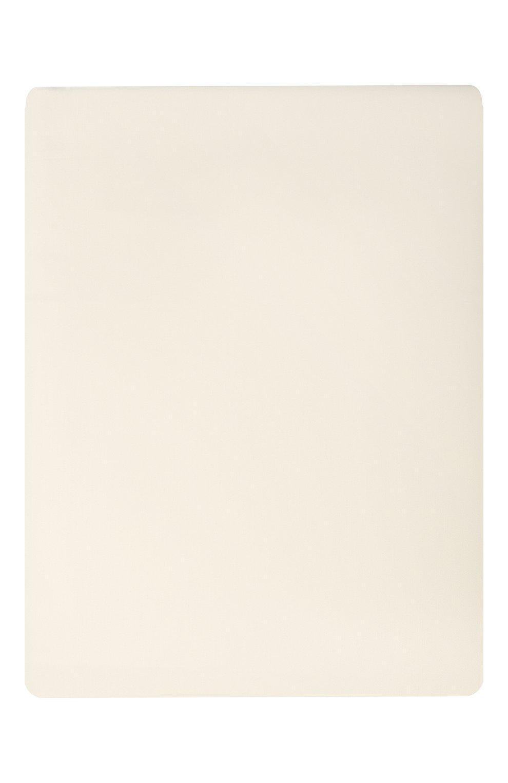 Мужского комплект постельного белья из 4-х предметов FRETTE зеленого цвета, арт. FR6596 E3454 240B | Фото 3
