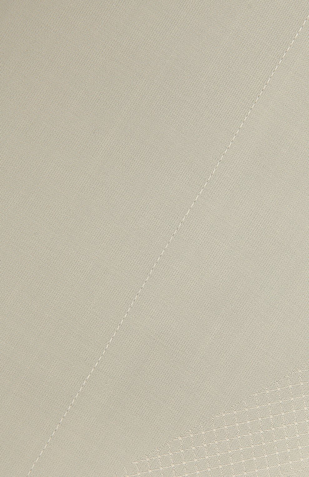 Мужского хлопковая наволочка FRETTE зеленого цвета, арт. FR6596 E0741 065B | Фото 2