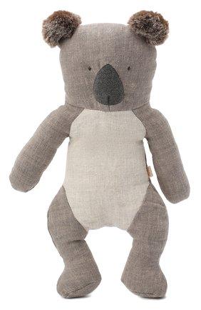 Детского игрушка коала MAILEG серого цвета, арт. 16-6924-00 | Фото 1