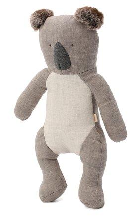 Детского игрушка коала MAILEG серого цвета, арт. 16-6924-00 | Фото 2