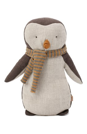 Игрушка Пингвин   Фото №1