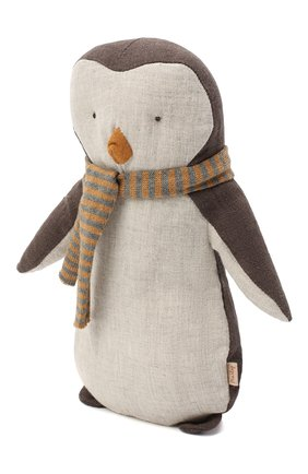 Игрушка Пингвин   Фото №2