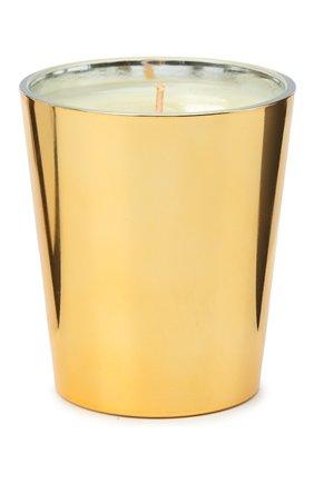 Мужского свеча RALPH LAUREN золотого цвета, арт. 684556901001 | Фото 1