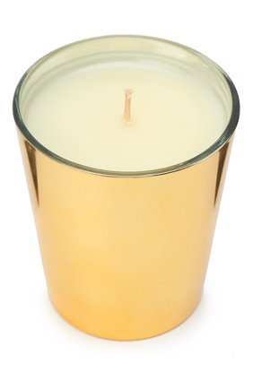 Мужского свеча RALPH LAUREN золотого цвета, арт. 684556901001 | Фото 2