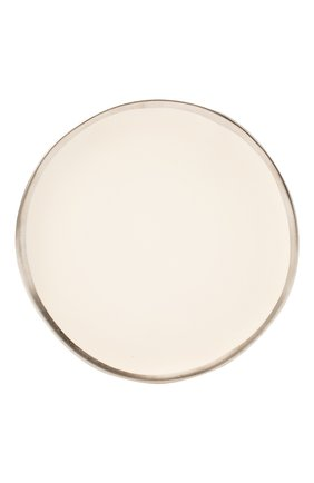 Мужского десертная тарелка RALPH LAUREN бежевого цвета, арт. 680558631001 | Фото 1