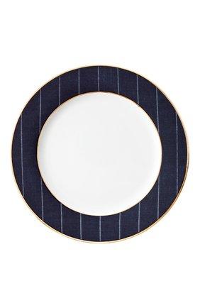 Мужского тарелка RALPH LAUREN синего цвета, арт. 680590524001 | Фото 1