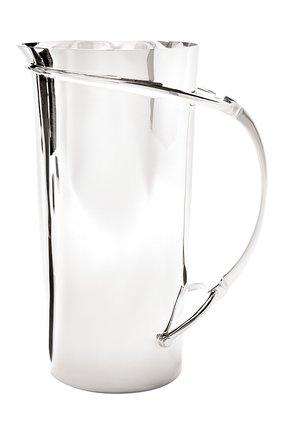 Мужского кувшин RALPH LAUREN серебряного цвета, арт. 680556914001   Фото 1
