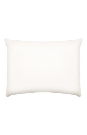 Подушка FRETTE белого цвета, арт. F09944 F6000 051C | Фото 2