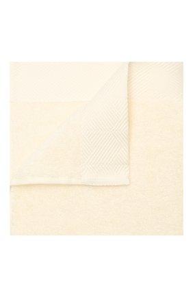 Хлопковое полотенце FRETTE бежевого цвета, арт. FR6244 D0100 040C | Фото 1