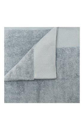 Хлопковое полотенце FRETTE синего цвета, арт. FR6244 D0300 100B | Фото 1