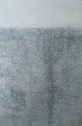 Хлопковое полотенце FRETTE синего цвета, арт. FR6244 D0300 100B | Фото 2