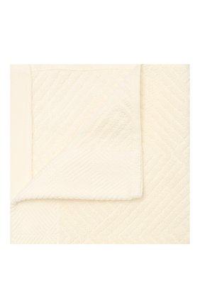 Хлопковое полотенце FRETTE бежевого цвета, арт. FR6243 D0500 030A | Фото 1