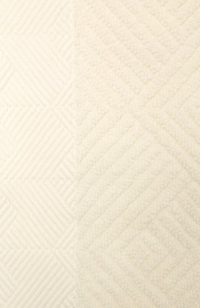 Хлопковое полотенце FRETTE бежевого цвета, арт. FR6243 D0500 030A | Фото 2