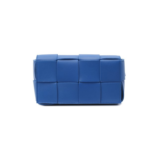 Поясная сумка Cassette Bottega Veneta