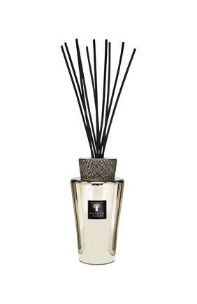 Мужского диффузор les exclusives totem platinum BAOBAB бесцветного цвета, арт. 5415198244153 | Фото 1