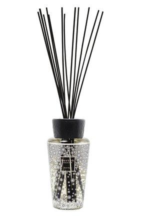 Мужского диффузор pearls black pearls BAOBAB бесцветного цвета, арт. 5415198283701 | Фото 1