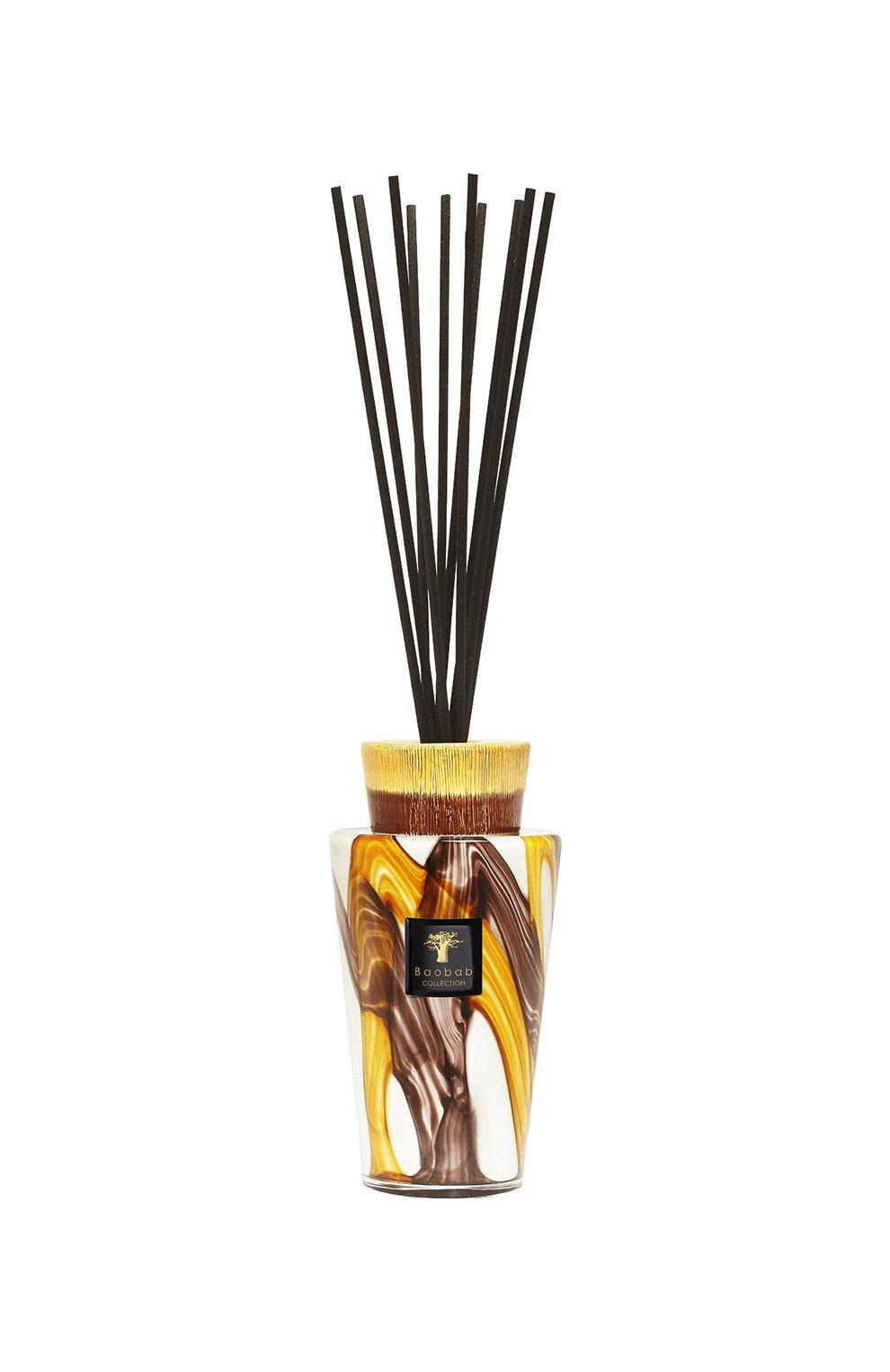 Диффузор nirvana totem spirit BAOBAB бесцветного цвета, арт. 5415198244412   Фото 1 (Ограничения доставки: flammable)