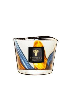 Свеча nirvana max 10 holy BAOBAB бесцветного цвета, арт. 5415198111301   Фото 1 (Ограничения доставки: flammable)
