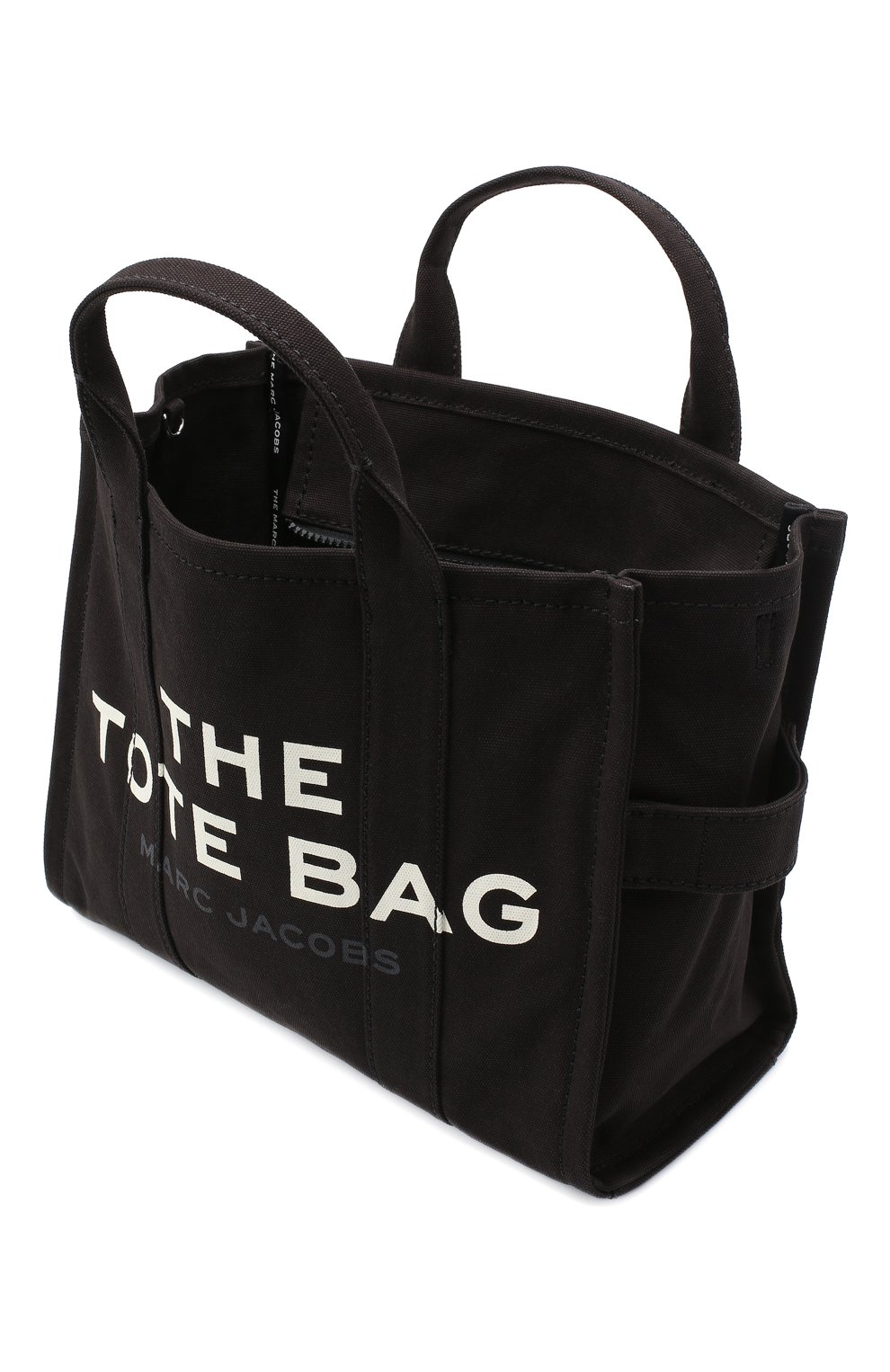 фломастеры в черной сумке купить
