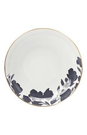 Мужского тарелка RALPH LAUREN разноцветного цвета, арт. 680616811001 | Фото 1