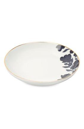 Мужского тарелка RALPH LAUREN разноцветного цвета, арт. 680616811001 | Фото 2