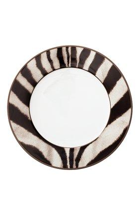 Мужского тарелка RALPH LAUREN коричневого цвета, арт. 680590554001 | Фото 1