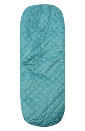 Игрушечный Спальный мешок | Фото №2