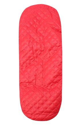 Игрушечный Спальный мешок   Фото №2