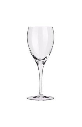 Мужского фужер для белого вина albi CHRISTOFLE прозрачного цвета, арт. 07901003 | Фото 1
