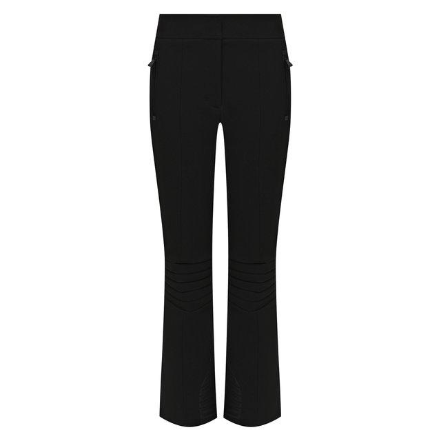 Утепленные брюки Moncler Grenoble