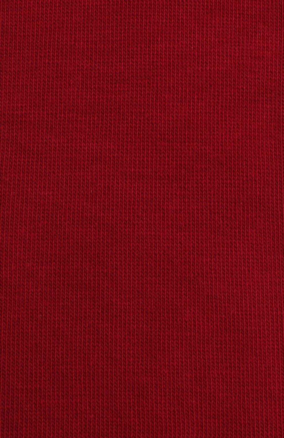 Детские колготки FALKE бордового цвета, арт. 13645. | Фото 2