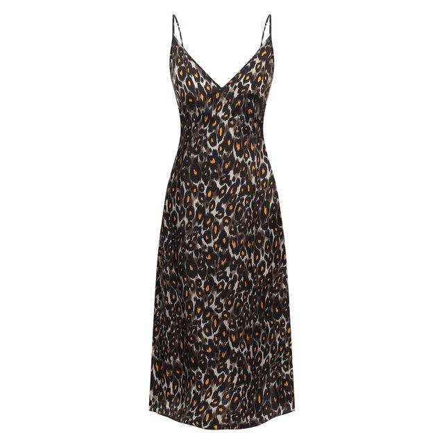 Платье R13