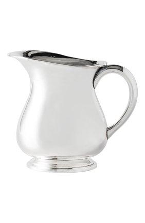 Мужского кувшин durban RALPH LAUREN серебряного цвета, арт. 680573060001 | Фото 1