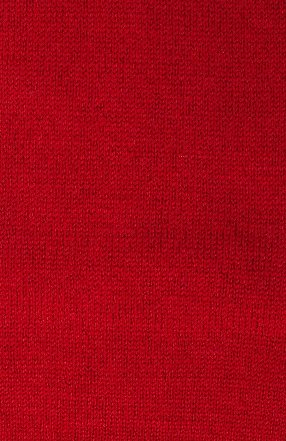 Детские колготки FALKE бордового цвета, арт. 13488.   Фото 2