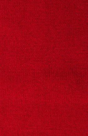 Детские колготки FALKE бордового цвета, арт. 13488. | Фото 2