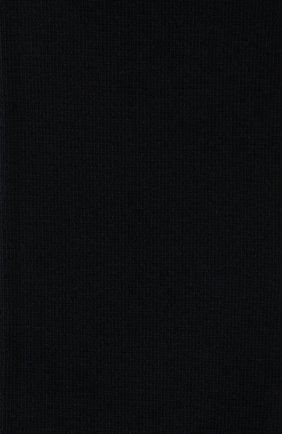 Детские колготки из хлопка FALKE темно-синего цвета, арт. 13645 | Фото 2