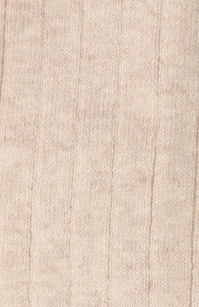 Детские колготки FALKE бежевого цвета, арт. 13539. | Фото 2