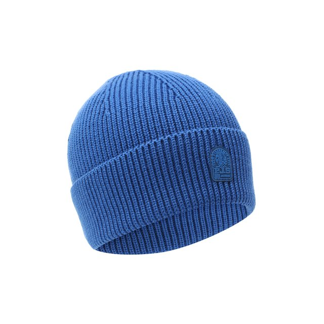 Шерстяная шапка Parajumpers.