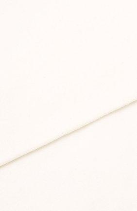 Детские колготки cotton touch FALKE белого цвета, арт. 13870 | Фото 2