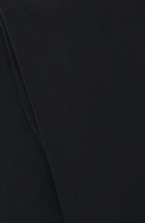 Колготки Cotton Touch | Фото №2