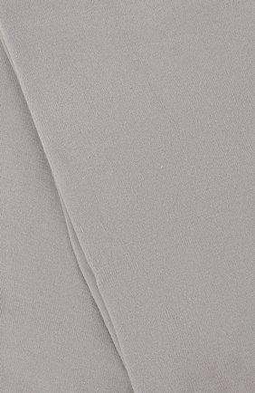 Детские колготки cotton touch FALKE серого цвета, арт. 13870 | Фото 2