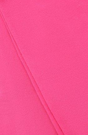 Детские колготки cotton touch FALKE фуксия цвета, арт. 13870 | Фото 2