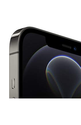 Мужские iphone 12 pro max 256gb graphite APPLE   цвета, арт. MGDC3RU/A | Фото 2