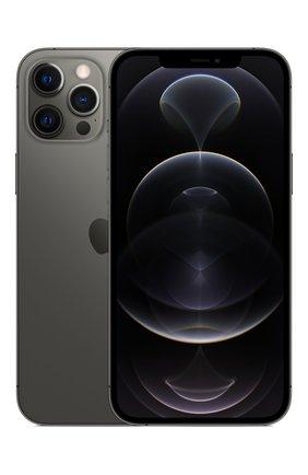 Iphone 12 pro max 128gb graphite APPLE   цвета, арт. MGD73RU/A | Фото 1