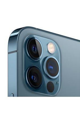 Iphone 12 pro 512gb pacific blue APPLE   цвета, арт. MGMX3RU/A | Фото 3