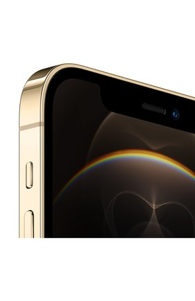 iPhone 12 Pro 512GB Gold | Фото №2