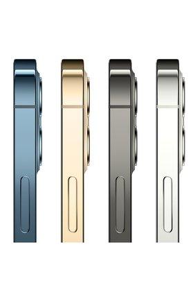 Iphone 12 pro 256gb silver APPLE  silver цвета, арт. MGMQ3RU/A | Фото 4