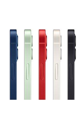 Мужские iphone 12 128gb blue APPLE  blue цвета, арт. MGJE3RU/A | Фото 4