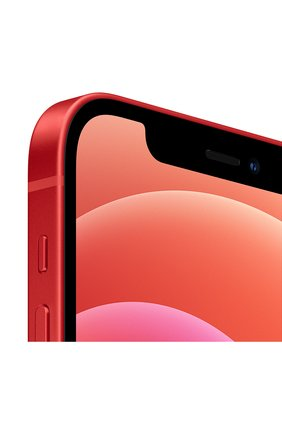iPhone 12 256GB (PRODUCT)RED | Фото №2