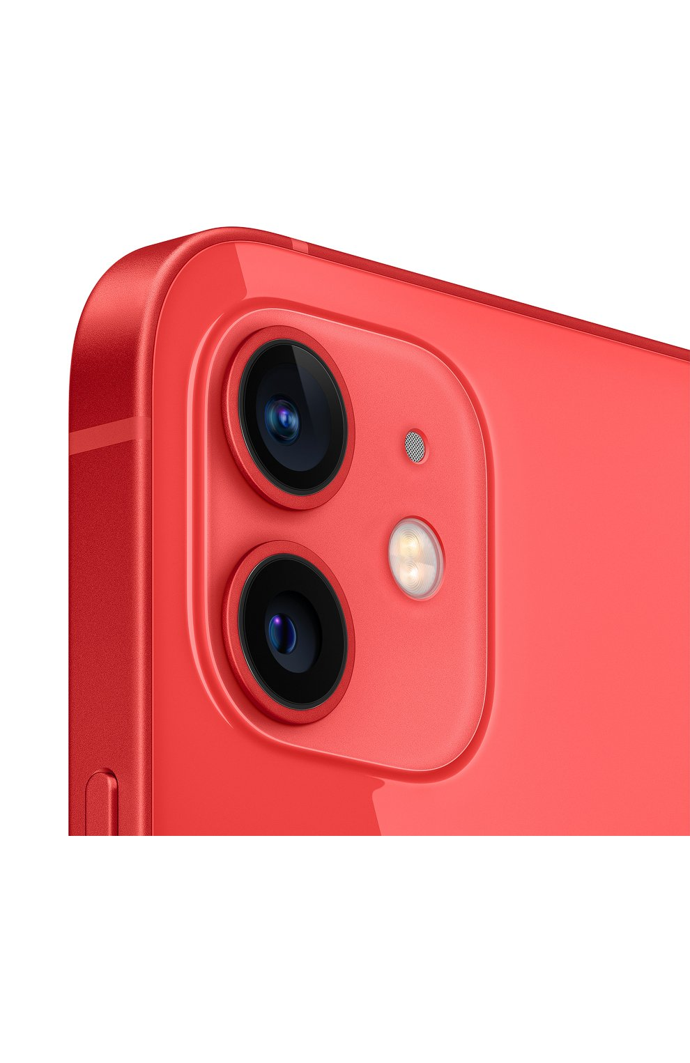 Iphone 12 64gb (product)red APPLE  (product)red цвета, арт. MGJ73RU/A | Фото 3